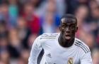 Juventus muốn chiêu mộ sao 26 tuổi của Real Madrid
