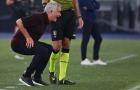 Mourinho: 'Tôi đã rất sợ thua trận đấu thứ 1000'