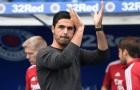 Paul Merson: 'Arsenal và Liverpool rất khác nhau khi mua sắm'