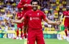 """""""Salah xứng đáng được trả lương cao nhất Premier League"""""""