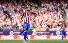 Thông số vòng 4 La Liga: Phiên bản sắc bén, đích ngắm ưa thích số 1