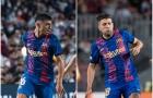 Barca đón nhận 2 cú sốc sau trận thua Bayern