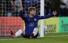 Chuyển nhượng Chelsea: Tàn nhẫn với Rudiger; Đổi Werner lấy bom tấn?