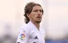 Đội hình tiêu biểu vòng 4 La Liga: Quả bóng vàng World Cup, Benzema quá hay