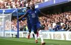 Joe Cole đưa Lukaku ra mỉa mai Tottenham, Arsenal