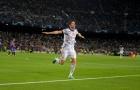 Lewandowski công khai nối gót Ronaldo và Ibrahimovic