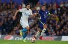 'Chelsea vẫn còn một vấn đề cần cải thiện'