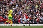 Lực lượng Arsenal trước trận gặp Burnley: Arteta gửi gắm niềm tin vào một cái tên