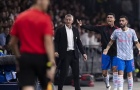 Man Utd sẽ gặp nguy nếu Solskjaer không thể tạo ra cái uy trước Ronaldo