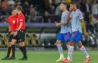 'Nếu là Man City với mười người, Young Boys sẽ không thể chạm vào bóng'