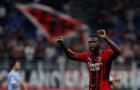 Fabrizio Romano hé lộ hợp đồng của Fikayo Tomori với Milan