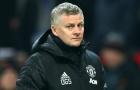 'Man Utd đã sẵn sàng gửi lời đề nghị 35 triệu euro'
