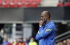 Thuyền trưởng Tottenham thừa nhận lo lắng trước đại chiến với Chelsea