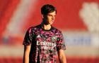 Charlie Patino - Santi Cazorla mới của Arsenal là ai?