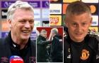 'Man Utd đủ tiềm lực vô địch Premier League nếu sở hữu 2 cầu thủ đó'