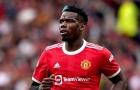 Man Utd tìm thấy chìa khóa giữ chân Paul Pogba