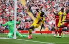 TRỰC TIẾP Liverpool 0-0 Crystal Palace: The Kop lấy lại thế trận (H1)
