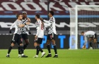 Man Utd đấu West Ham, Solskjaer cần tránh lặp lại sai lầm Fernandes