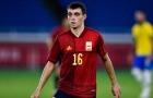 10 ứng viên Golden Boy 2021 được định giá cao nhất: Tân binh PSG giờ chót