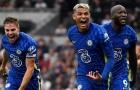 3 điểm nhấn sau vòng 5 Premier League: Ngôi sao lạc lõng, đội bóng để đánh bại