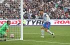 3 ngôi sao Man United chói sáng trước West Ham