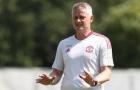 6 sự thay đổi đáng mong đợi của Man Utd ở cuộc tái đấu West Ham