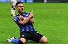 Chuyển nhượng Arsenal: Tống khứ Lacazette; Lautaro Martinez đạt thỏa thuận