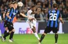 Tiết lộ thương vụ sai lầm của PSG trong mùa hè
