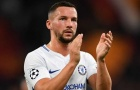 Bản hợp đồng 35 triệu bảng tồi tệ của Chelsea thừa nhận thực tế hỗn loạn