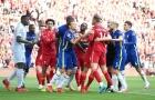 Khởi đầu như mơ, Liverpool – Chelsea vẫn không thể vô địch