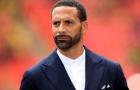 Ferdinand: 'Lingard có thể làm điều đó trong cả mùa giải'