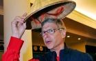 Wenger đề cập đến Hà Nội khi nói về World Cup