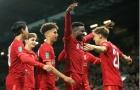 6 điểm nhấn Norwich 0-3 Liverpool: Máy tạt 2.0; Sự thay thế sáng giá