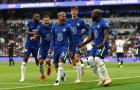 Rivaldo ca ngợi, tin sao Chelsea sẽ bùng nổ ở World Cup 2022
