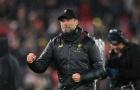 Thay Ronald Koeman, Barca đưa Jurgen Klopp vào tầm ngắm