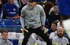 4 điều có thể bạn bỏ lỡ trận Chelsea vs Villa: Bổn cũ soạn lại, Tuchel nổi đoá