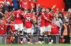 Đội hình M.U đấu Aston Villa: Sát thủ trở lại; 3 cái tên vắng mặt