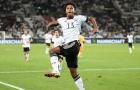 Liverpool gõ cửa, 1 CLB khó giữ viên ngọc nước Đức?