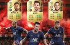 Những cầu thủ rê bóng hàng đầu FIFA 22: Số 1 không bất ngờ, sao Quỷ đỏ góp mặt