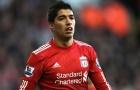 10 ngôi sao có khởi đầu kém cỏi ở Premier League