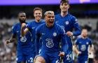 4 sự thay đổi cần thiết với Chelsea để đương đầu với Man City