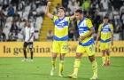 Đội hình tiêu biểu vòng 5 Serie A: Ấn tượng Napoli, tương lai của tuyển Ý