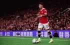 Man Utd đã có phương án mở khóa Jadon Sancho