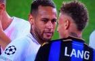 Muốn sở hữu cái tên làm lu mờ Messi - Neymar - Mbappe, Arsenal phải làm điều này