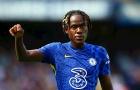 Sao Chelsea chỉ ra bí quyết để đánh bại Man City