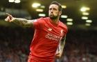 6 sao Liverpool gia nhập cùng thời điểm với Firmino: 4 kẻ ra đi, 2 người ở lại