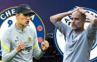 Đội hình kết hợp đắt giá Chelsea - Man City: Hơn 750 triệu bảng