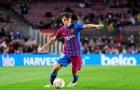 Thông số vòng 6 La Liga: Benzema vượt Ronaldo - Messi, Suarez nguy hiểm từng phút
