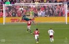 TRỰC TIẾP Man Utd 0-1 Aston Villa (FT): Bruno đá hỏng penalty phút cuối
