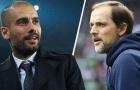 4 điều có thể bạn bỏ lỡ trận Chelsea 0-1 Man City: Pep xoá dớp trước Tuchel
